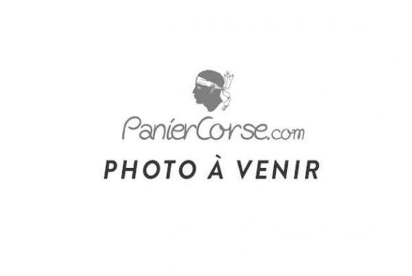 TERRINE DE PORC AU CAP CORSE MATTEI corse