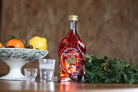 liqueur de myrtes 35 cl-corse